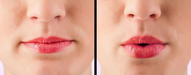 8 cách tự nhiên để làm sạch phổi ngay tại nhà trong mùa dịch COVID-19 - Ảnh 9.