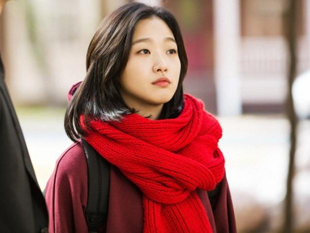 Kim Go Eun: Nàng thơ mới của Lee Min Ho gây tranh cãi từ visual, phim 18+ đến tình chú cháu và tài năng bùng nổ bất ngờ - Ảnh 16.