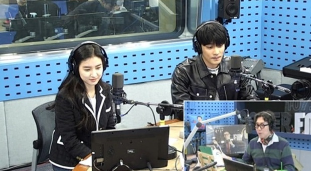Cuối cùng sau 6 năm mập mờ, nàng cháo Kim So Eun đã lên tiếng về tin đồn hẹn hò Kang Ha Neul - Ảnh 2.