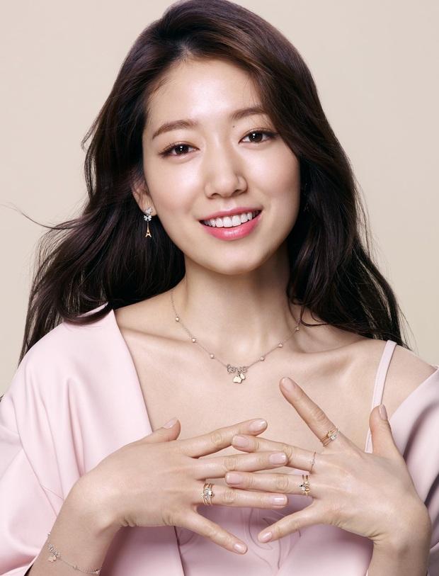 Cuối cùng sau 6 năm mập mờ, nàng cháo Kim So Eun đã lên tiếng về tin đồn hẹn hò Kang Ha Neul - Ảnh 4.