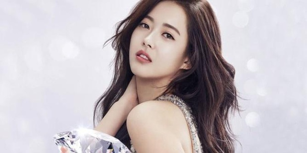 Cuối cùng sau 6 năm mập mờ, nàng cháo Kim So Eun đã lên tiếng về tin đồn hẹn hò Kang Ha Neul - Ảnh 6.