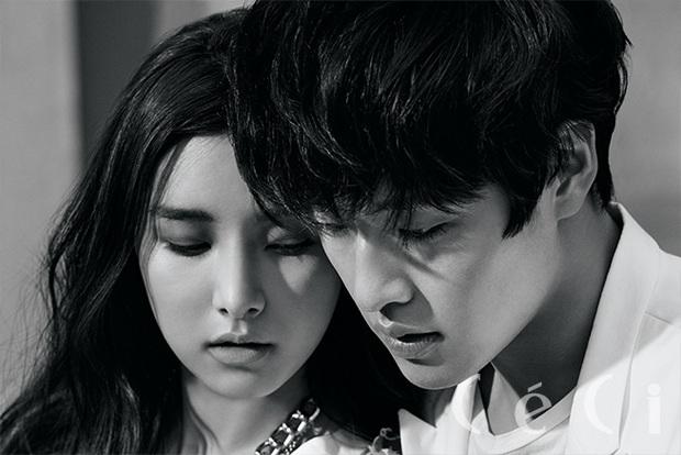 Cuối cùng sau 6 năm mập mờ, nàng cháo Kim So Eun đã lên tiếng về tin đồn hẹn hò Kang Ha Neul - Ảnh 7.