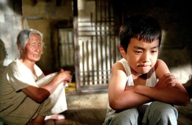 Không phải 3 em bé nhà Song Il Gook, Moon Geun Young mới là sao nhí được dân Hàn yêu thích nhất! - Ảnh 12.