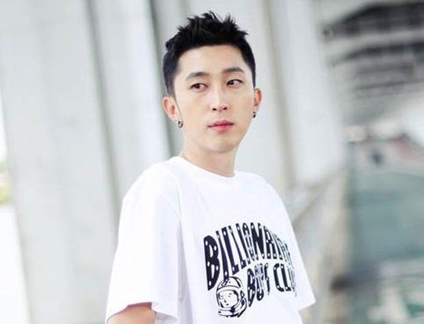 """Các công ty Kpop là """"tội đồ"""" trong mắt fan: YG đã bất công còn hay """"hứa lèo"""", Pledis và MBK hủy hoại sự nghiệp girlgroup của chính mình - Ảnh 16."""
