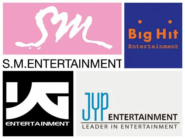 Netizen sốc trước lợi nhuận 2020 của các ông lớn: Big Hit chấp BIG3 cộng lại, YG tưởng lỗ nặng nhưng hồi sinh nhờ BLACKPINK! - Ảnh 1.