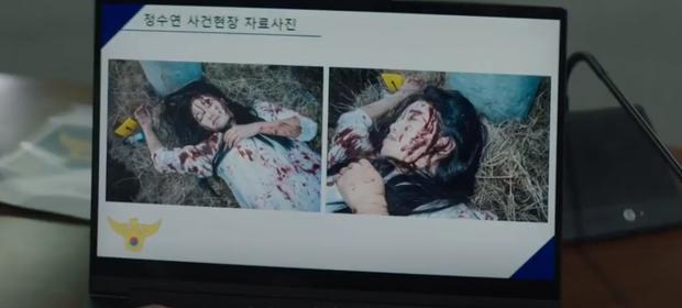 Vụ án giết người hàng loạt ở phim của Yoo Seung Ho lấy cảm hứng từ câu chuyện chấn động có thật  ở Hàn Quốc? - Ảnh 3.