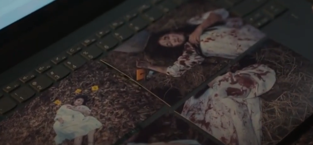 Vụ án giết người hàng loạt ở phim của Yoo Seung Ho lấy cảm hứng từ câu chuyện chấn động có thật  ở Hàn Quốc? - Ảnh 4.