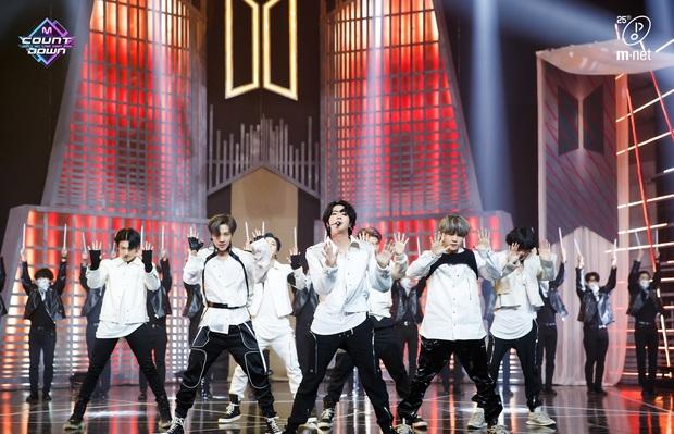Bên cạnh các đêm diễn tại Seoul, tour MAP OF THE SOUL của BTS có khả năng sẽ hoãn hoặc huỷ ở 1 SVĐ của Mỹ vì đại dịch Covid-19? - Ảnh 3.