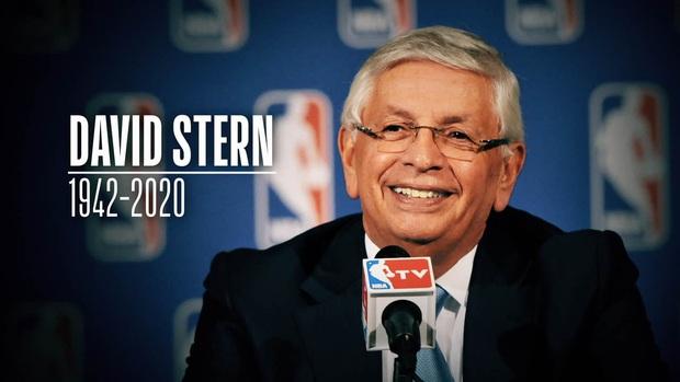 Dịch Covid-19, sự ra đi của Kobe Bryant và những điều biến NBA 2019-2020 trở thành mùa giải đáng quên nhất trong lịch sử - Ảnh 3.
