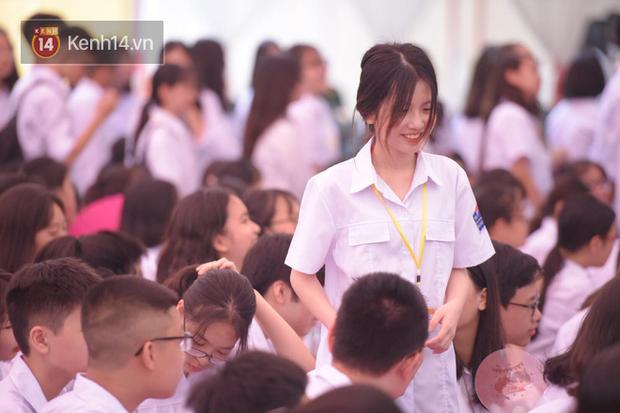 Hà Nội: Học sinh Mầm non đến THCS nghỉ hết tháng 3; THPT nghỉ đến 22/3 - Ảnh 1.