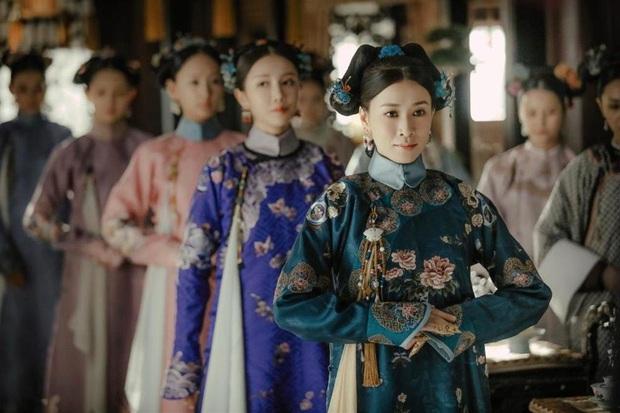 """5 lý do """"dở người"""" khiến phim Trung bị điểm xấu Douban: Quá cay chồng tồi 30 Chưa Phải Là Hết nên đánh 1 sao  - Ảnh 22."""