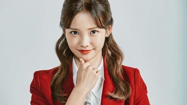 Tình màn ảnh của Suho (EXO) tiết lộ bị quấy rối tình dục suốt 7 năm, giờ mới nhận được lời xin lỗi nhờ động thái cực gắt - Ảnh 3.