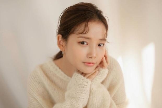 Tình màn ảnh của Suho (EXO) tiết lộ bị quấy rối tình dục suốt 7 năm, giờ mới nhận được lời xin lỗi nhờ động thái cực gắt - Ảnh 4.