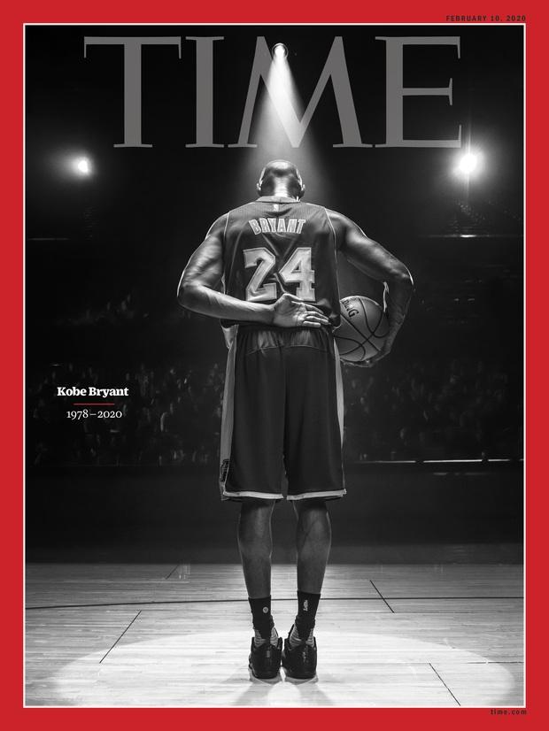 Dịch Covid-19, sự ra đi của Kobe Bryant và những điều biến NBA 2019-2020 trở thành mùa giải đáng quên nhất trong lịch sử - Ảnh 4.