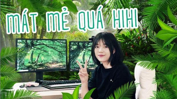 Bóc giá gaming của các hot streamer Việt: MisThy, ViruSs đầu tư hàng trăm triệu đồng! - Ảnh 4.