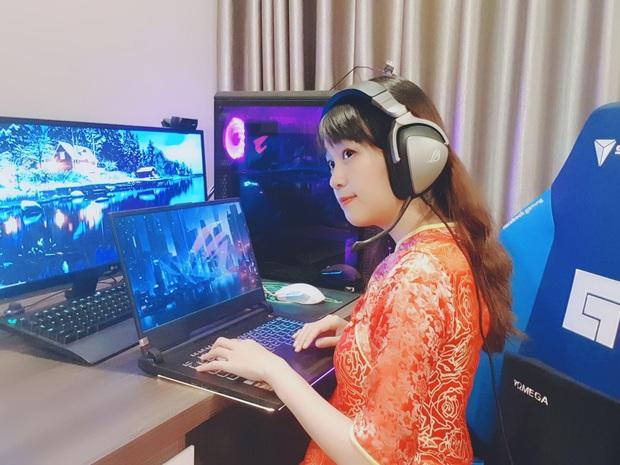 Bóc giá gaming của các hot streamer Việt: MisThy, ViruSs đầu tư hàng trăm triệu đồng! - Ảnh 6.