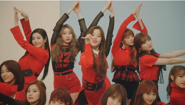 Khi girlgroup trổ tài cover vũ đạo của boygroup: TWICE bị chê vũ đạo thiếu nhi vẫn thử sức nhạc EXO, vũ đạo khủng của BTS có khiến loạt nhóm nữ đuối sức? - Ảnh 2.