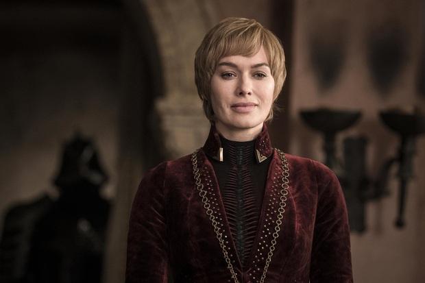 Xem xong Kingdom 2 không quên phát điên vì Vương hậu kém duyên, trời ơi ai bắt nhân vật ám suốt 12 tập này đi khỏi đây dùm! - Ảnh 3.
