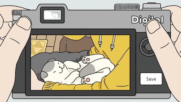 Ngắm những khoảnh khắc đáng yêu trong Adorable Home, hóa ra hạnh phúc của con sen cũng chỉ có thế! - Ảnh 17.