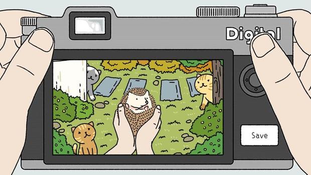 Ngắm những khoảnh khắc đáng yêu trong Adorable Home, hóa ra hạnh phúc của con sen cũng chỉ có thế! - Ảnh 14.