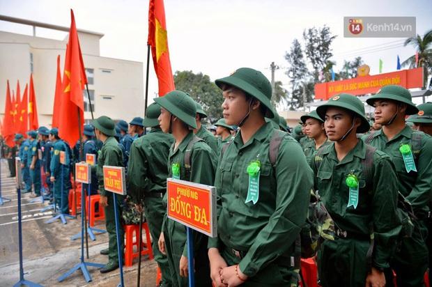 Bộ Quốc phòng điều chỉnh thời gian tổ chức sơ tuyển tuyển sinh năm 2020 vào các trường quân đội  - Ảnh 1.