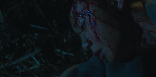 Vừa nhận ra mình crush sương sương điên nữ, Park Sae Ro Yi đã ôm đầu máu ở Tầng Lớp Itaewon tập 14? - Ảnh 6.