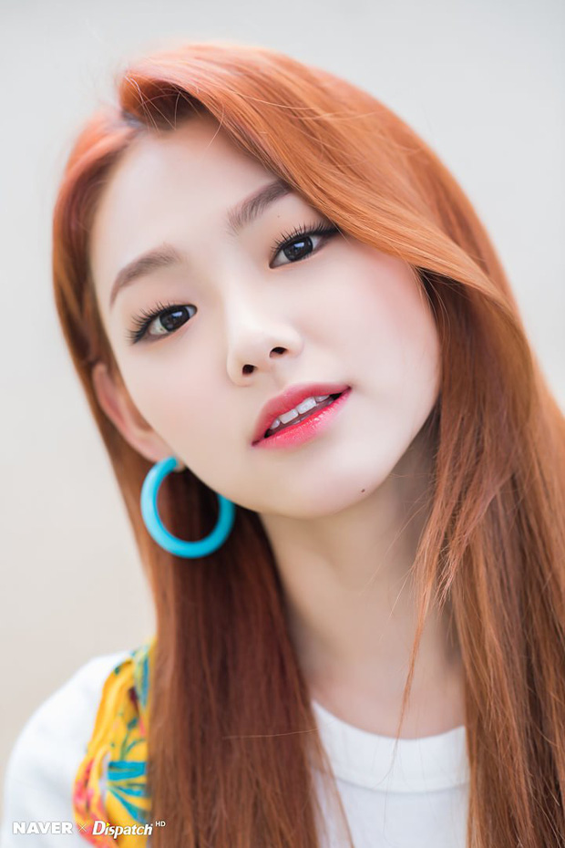 Ai ngờ các idol này lại là bạn học cùng lớp: Suzy - Hyeri, Jaehyun - Chaeyeon chưa đỉnh bằng lớp toàn mỹ nam Kpop - Ảnh 4.