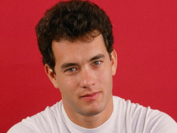 Tom Hanks - Tài tử lừng danh được cả Hollywood kính nể, huyền thoại sống của điện ảnh thế giới và mối tình đẹp như mộng - Ảnh 2.