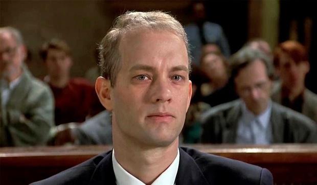Tom Hanks - Tài tử lừng danh được cả Hollywood kính nể, huyền thoại sống của điện ảnh thế giới và mối tình đẹp như mộng - Ảnh 5.
