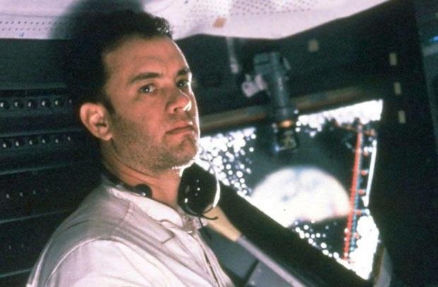 Tom Hanks - Tài tử lừng danh được cả Hollywood kính nể, huyền thoại sống của điện ảnh thế giới và mối tình đẹp như mộng - Ảnh 7.