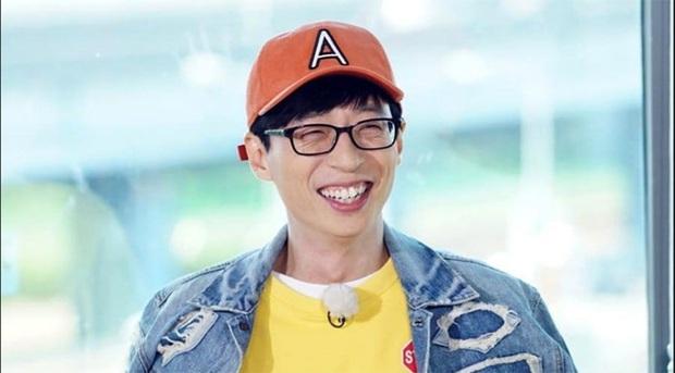 Yoo Jae Suk bị một bộ phận netizen chỉ trích khi khóc vì nhân viên y tế giữa tâm dịch Covid-19 tại Daegu - Ảnh 6.