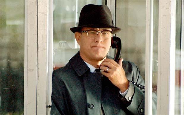 Tom Hanks - Tài tử lừng danh được cả Hollywood kính nể, huyền thoại sống của điện ảnh thế giới và mối tình đẹp như mộng - Ảnh 10.