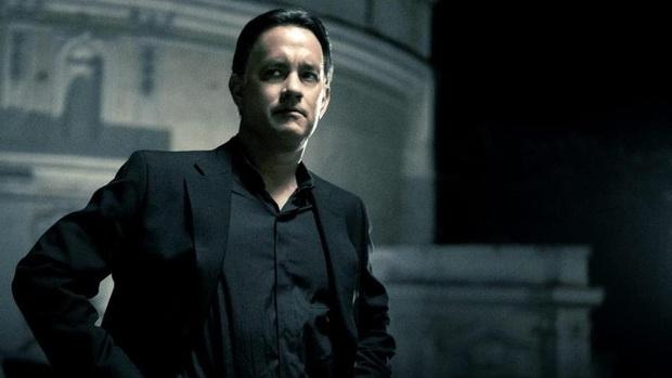 Tom Hanks - Tài tử lừng danh được cả Hollywood kính nể, huyền thoại sống của điện ảnh thế giới và mối tình đẹp như mộng - Ảnh 11.