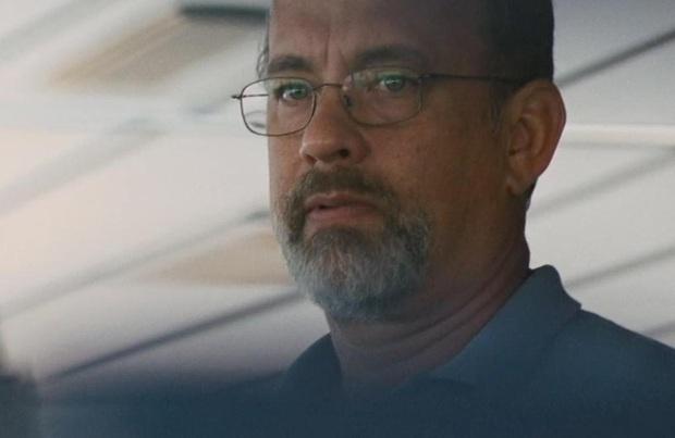 Tom Hanks - Tài tử lừng danh được cả Hollywood kính nể, huyền thoại sống của điện ảnh thế giới và mối tình đẹp như mộng - Ảnh 12.