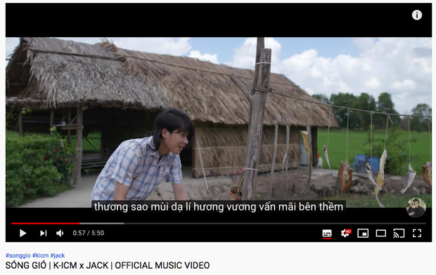 Nghe lại hết các sáng tác của Jack fan mới phát hiện ra điểm chung thú vị: Hoá ra anh chàng lại lãng mạn đến độ này cơ à! - Ảnh 7.