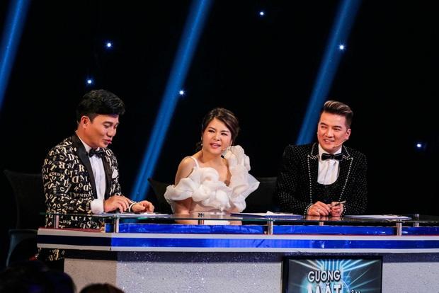NSƯT Kim Oanh: Từ trùm của màn ảnh Việt đến mợ 13 thở thôi cũng thấy ghét ở Đừng Bắt Em Phải Quên - Ảnh 10.