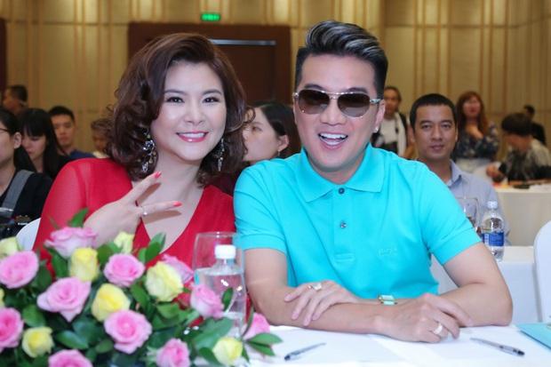 NSƯT Kim Oanh: Từ trùm của màn ảnh Việt đến mợ 13 thở thôi cũng thấy ghét ở Đừng Bắt Em Phải Quên - Ảnh 11.