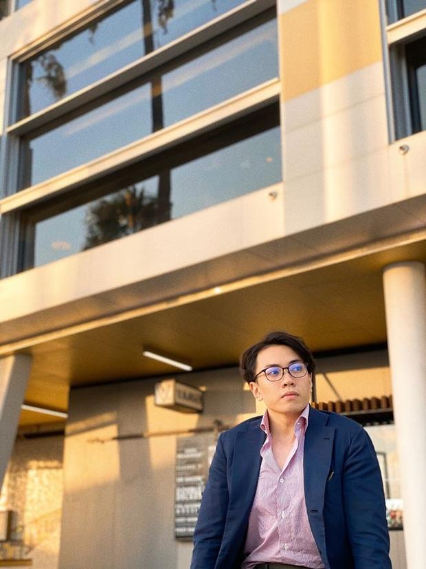 Thầy giáo soái ca Đặng Trần Tùng chia sẻ bí quyết lấy lại động lực làm việc cho người lười sau kỳ nghỉ Tết dài lịch sử - Ảnh 3.