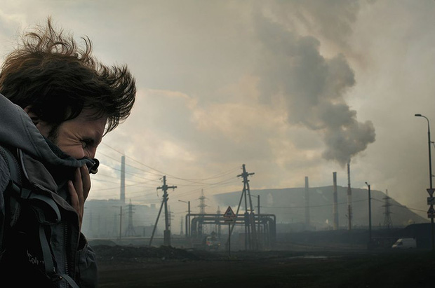 Cuộc sống khắc nghiệt ở Norilsk, nơi tách biệt với thế giới: Không chỉ có khí hậu lạnh giá mà còn là nơi ô nhiễm nhất hành tinh - Ảnh 6.