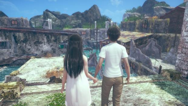 Chăm mèo trong Adorable Home xưa rồi, cộng đồng game thủ rục rịch lên đảo nuôi vợ trong game mới của xứ mặt trời mọc! - Ảnh 6.