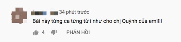 Ngô Kiến Huy tung MV đầy day dứt để xin lỗi người cũ, netizen một mực khẳng định chính là... Khổng Tú Quỳnh - Ảnh 5.