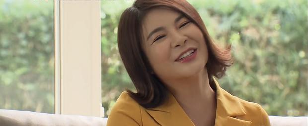 NSƯT Kim Oanh: Từ trùm của màn ảnh Việt đến mợ 13 thở thôi cũng thấy ghét ở Đừng Bắt Em Phải Quên - Ảnh 9.
