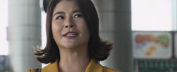 NSƯT Kim Oanh: Từ trùm của màn ảnh Việt đến mợ 13 thở thôi cũng thấy ghét ở Đừng Bắt Em Phải Quên - Ảnh 8.