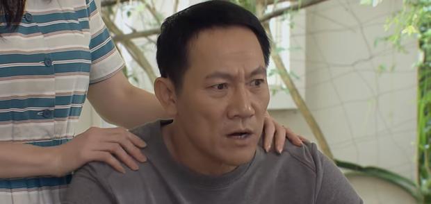 Bày trò đụng chạm anh trai mưa, mợ 13 bị Quỳnh Kool bắt quả tang tại trận ở Đừng Bắt Em Phải Quên tập 5 - Ảnh 11.