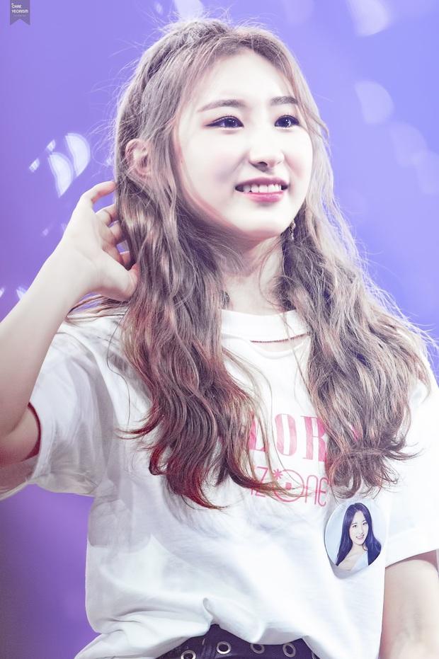 Netizen cho rằng Lisa (BLACKPINK), Seulgi (Red Velvet) là ứng cử viên hàng đầu, center quốc dân sẽ bùng nổ nếu tham gia đấu trường vũ đạo trong mơ - Ảnh 12.