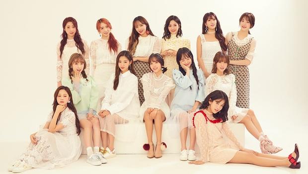 3 nữ Idol Kpop được mời làm cố vấn Produce bản Trung: Xinh đẹp, tài năng nhưng tại sao chỉ Lisa mới gây sốt? - Ảnh 10.