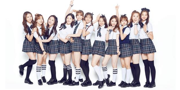 3 nữ Idol Kpop được mời làm cố vấn Produce bản Trung: Xinh đẹp, tài năng nhưng tại sao chỉ Lisa mới gây sốt? - Ảnh 8.