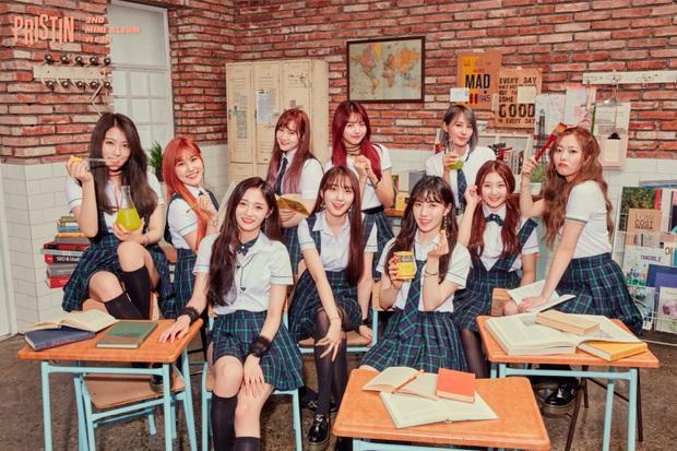 3 nữ Idol Kpop được mời làm cố vấn Produce bản Trung: Xinh đẹp, tài năng nhưng tại sao chỉ Lisa mới gây sốt? - Ảnh 9.