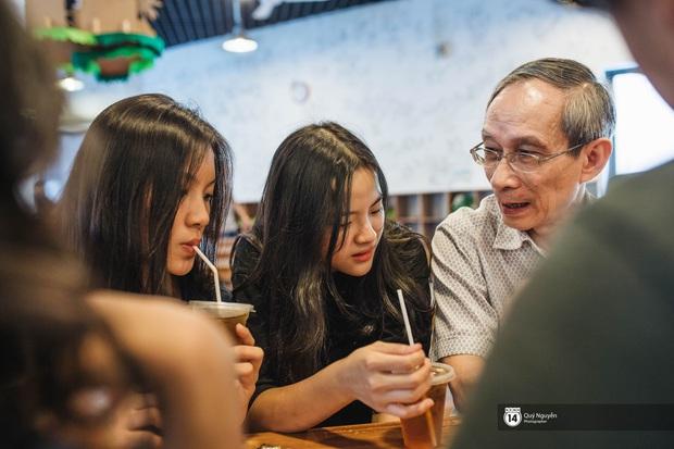Kiến nghị chỉ thi Toán, Văn, Ngoại ngữ... bỏ hết các môn còn lại trong kỳ thi THPT Quốc gia và Thi vào lớp 10 năm 2020 - Ảnh 3.