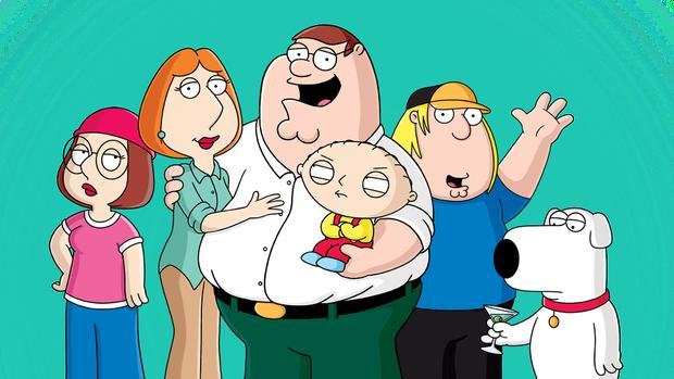 10 series hoạt hình trên Netflix khiến bạn nhận ra đây không chỉ là thể loại cho trẻ con - Ảnh 3.